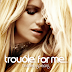 Britney Spears - Trouble For Me (Stems)