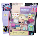 Littlest Pet Shop Pet Tales Pipsy Purrville (#239) Pet