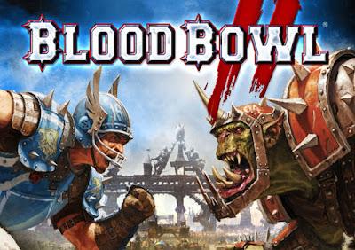 Download Blood Bowl 2 Game