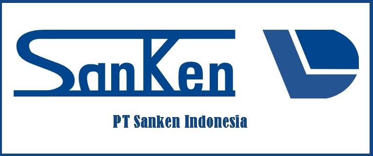 Info Loker Operator Produksi Terbaru 2018 PT Sanken Indonesia Kawasan MM2100