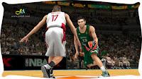 NBA 2K14 Game Full PC Version Screenshot 6