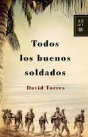 http://lecturasmaite.blogspot.com.es/2013/05/todos-los-buenos-soldados-de-david.html