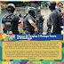 Gerebek 3 Rumah di Probolinggo, Densus 88 Amankan 3 Pria Terkait Teror Bom di Surabaya dan Sidoarjo