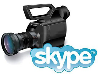 Evaer Video Recorder for Skype 1.8.3.16 Full Version
