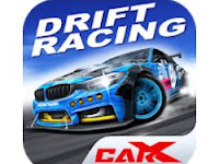 CarX Drift Racing Apk Data 1.15.1 Mod Money for Android