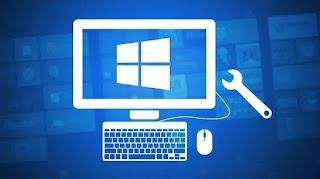 Akibat Jika Terlalu Sering Melakukan Install Ulang Komputer
