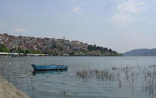 Να πως θα γίνει το... λιμάνι ξηράς που υποσχέθηκε ο Αλέξης Τσίπρας στην Καστοριά!