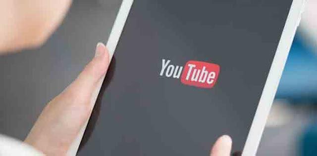 भारत सहित दुनियाभर में हुआ था यूट्यूब ठप
