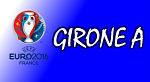 http://www.voti-fanta.com/2016/06/euro-2016-girone-francia-svizzera.html