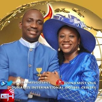Prayer Of Enquiry: A Key To Dissolving Mysteries ~ Pastor Paul Enenche