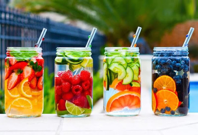 diet detox buah 3 hari, menu diet detox buah, resep diet detox buah, detox buah untuk diet, cara diet detoks buah, diet detoks dengan buah, diet detox buah, detox buah diet, buah yang baik untuk diet detox, buah yang cocok untuk diet detox,