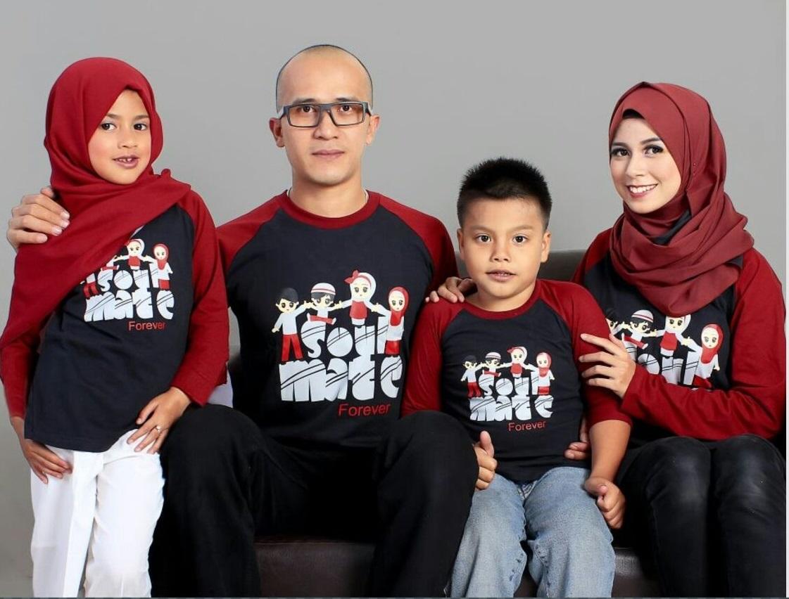 Kaos Couple Murah Oblong Distro Lampung 098 Baju Keluarga Nah Itulah Tadi Sedikit Pengertian Dari Kalian Bisa Mendapatkan Toko Online Kami Dan Juga Memberi Potongan Harga Jika