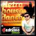 CD ELETRO-HOUSE E DANCE INTERNACIONAL VOL 28