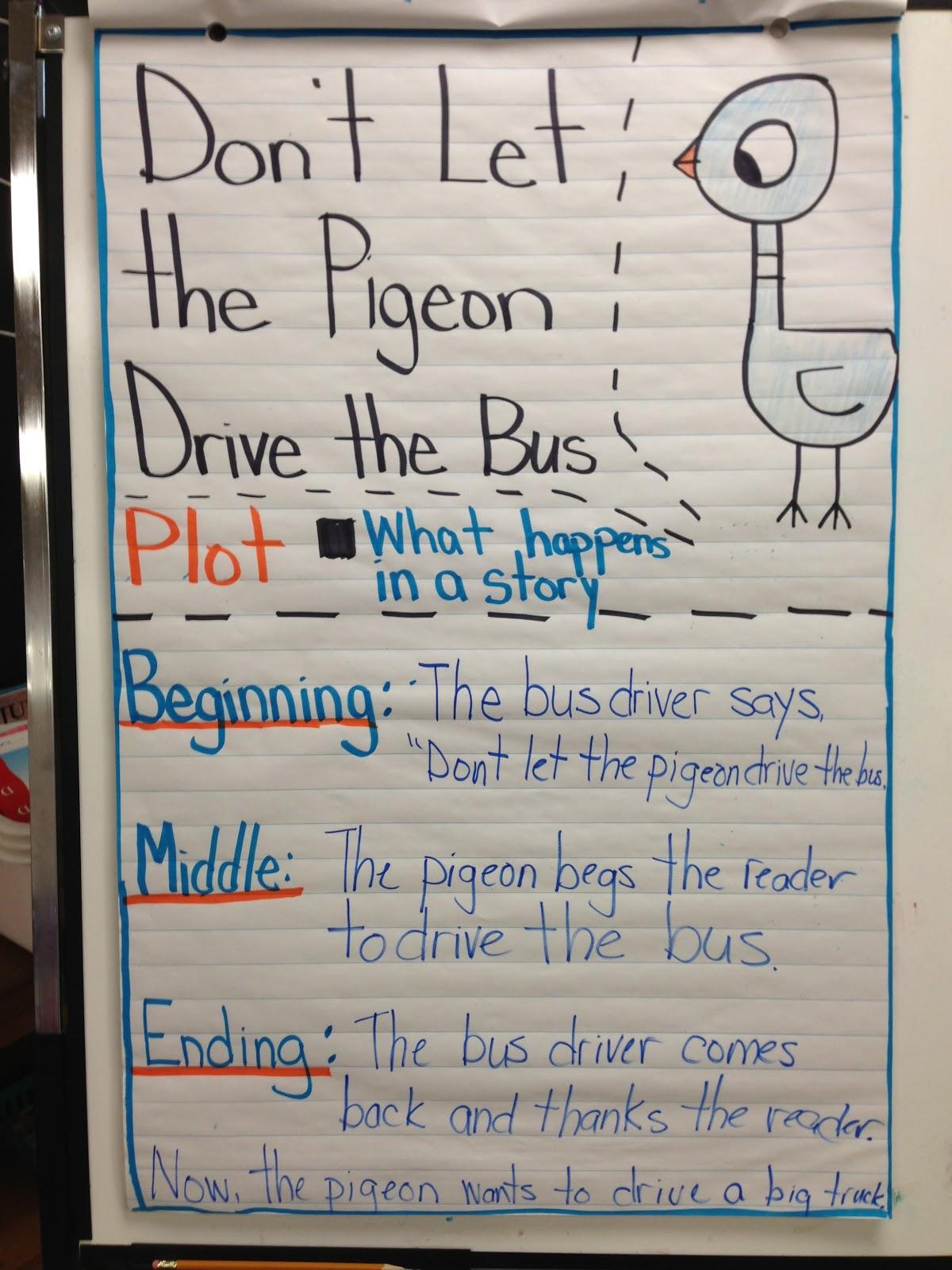 November Mrs Wideen S Blog