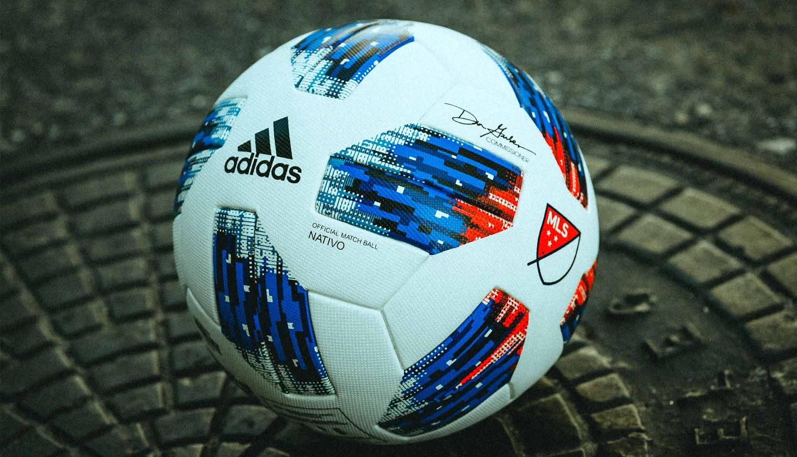 Balls 17-18 by Goh125 - Telstar 18 Mechta - Page 8 Adidas-2018-mls-ball%2B%25282%2529