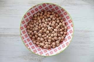 chickpeas-revithia