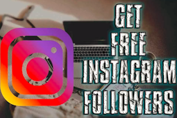 Get Instagram Followera