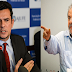 Ex-presidente Lula pede prisão de Sérgio Moro por abuso de autoridade