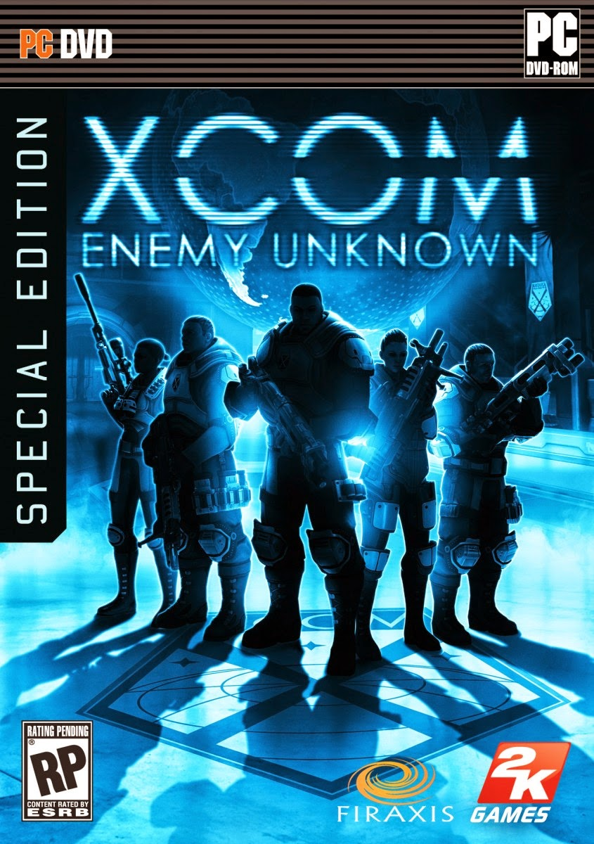 XCOM-Enemy-Unknown-DVD-Cover