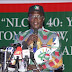 NLC Denies Disrupting Inauguration of NSITF Board, Calls for Cordial Relationship