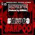 Music : Dezzyscarfex - AKPO