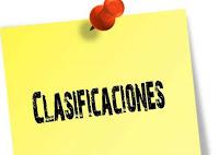 http://deportes.castillalamancha.es/sites/deportes.castillalamancha.es/files/deporteescolar/documentos/19-01-27._01._guadalajara.pdf