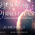 Release Blitz - Black Tie Christmas  by Author: Jo Michaels  @WriteJoMichaels  @agarcia6510