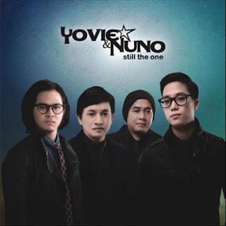 Yovie & Nuno - Tanpa Cinta MP3