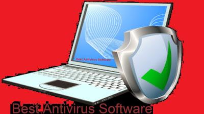 free antivirus 2018