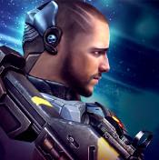 Strike Back Elite Force FPS Mod