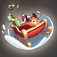 snowdown2018-sled.png