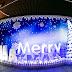 Christmas - season of love connection