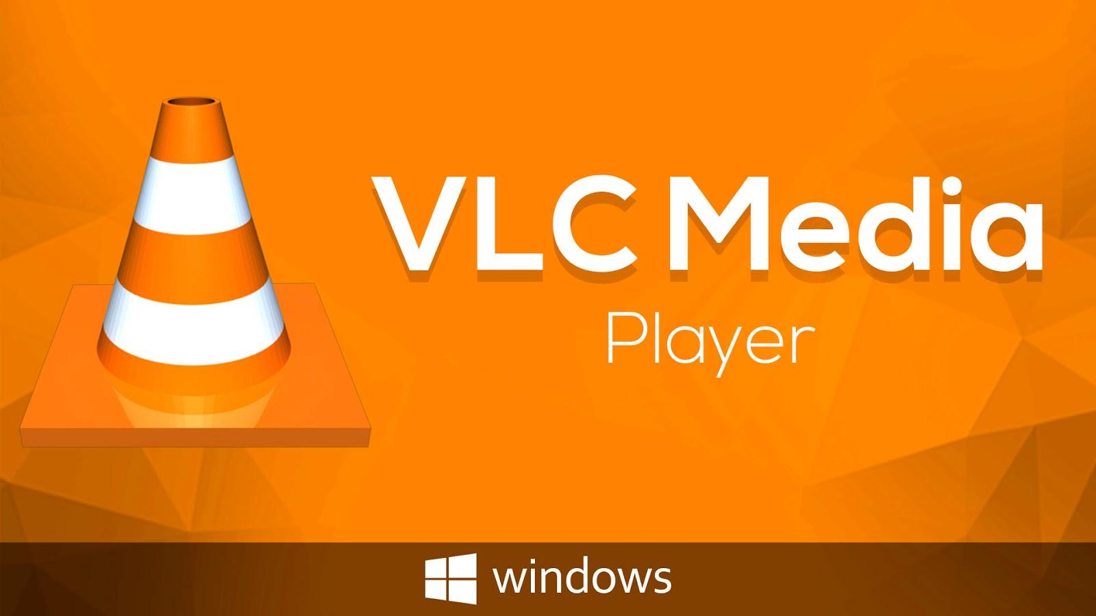 نتيجة بحث الصور عن VLC Media Player