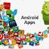 10 Aplikasi Android Terbaik Maret 2017 Terbaru