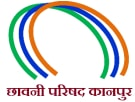 CB-Chawani-Parishad-Kanpur-Bharti-Jobs-Career-Vacancy-Syllabus-Result-Notification