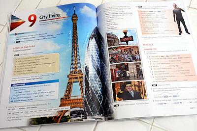 Edition headway elementary third book new free teacher download