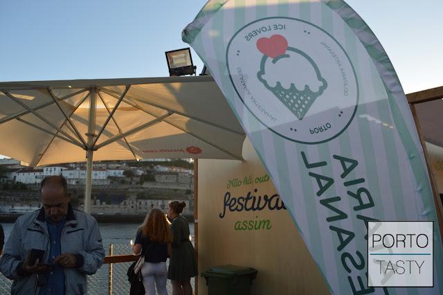 Vinho Verde Wine Fest 2017 Porto Vinho Wine Green Wine