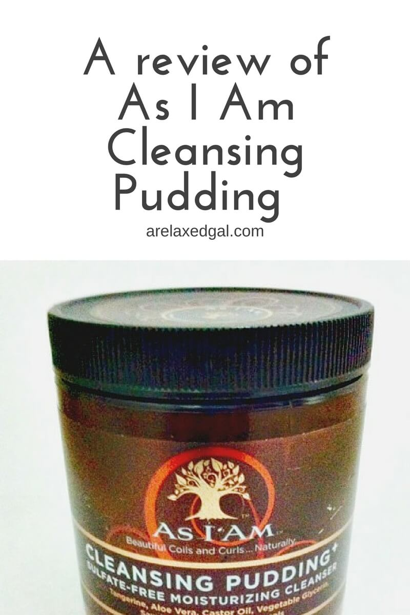 As-I-Am-Cleansing-Pudding-review
