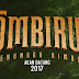 Tombiruo: Penunggu Rimba dari Novel ke Filem