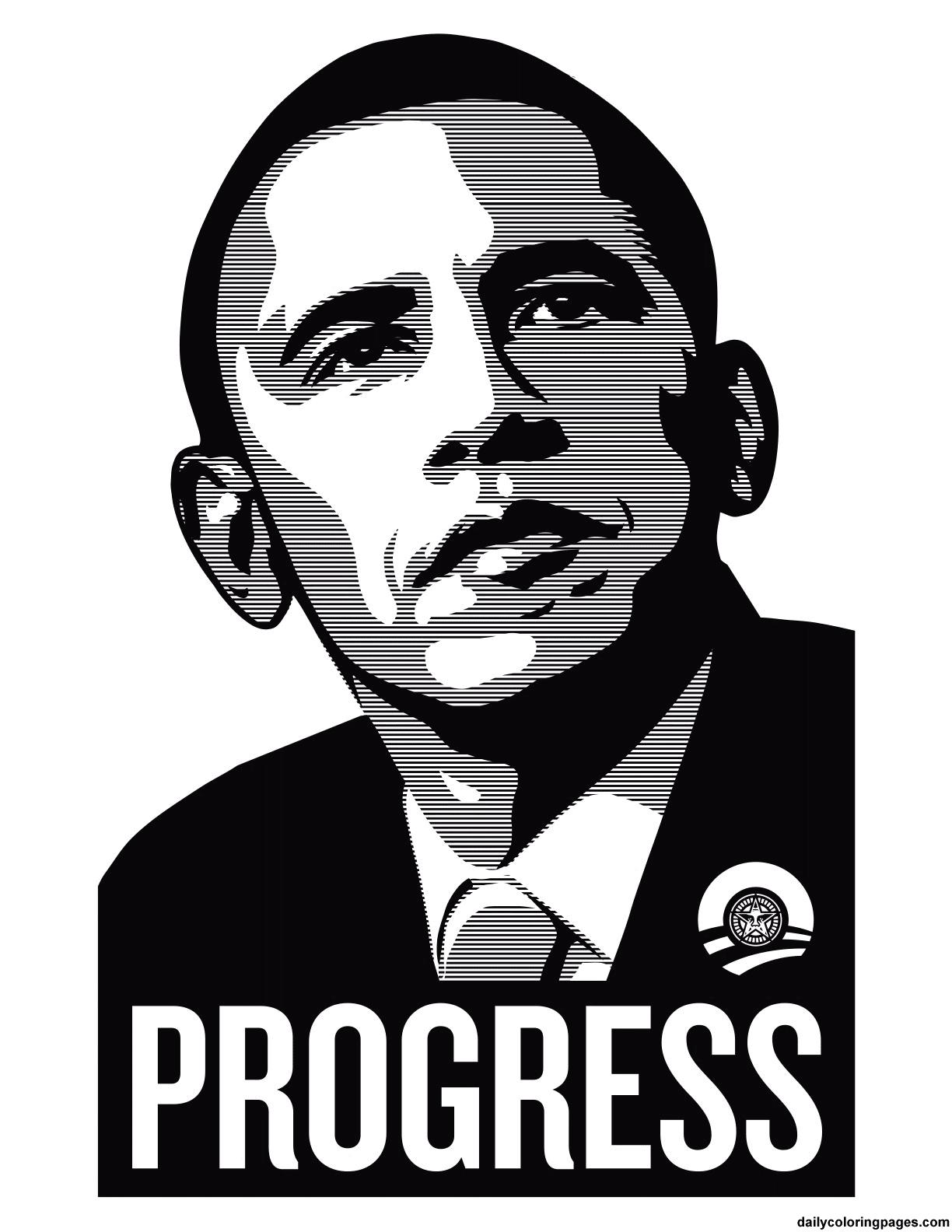 President Barack Obamabollywood Amp Hollywood