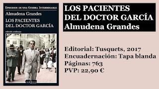 http://www.elbuhoentrelibros.com/2017/09/los-pacientes-del-doctor-garcia-almudena-grandes.html