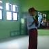 Pidato Perpisahan Kelas 6 SD 2017 dalam Bahasa Jawa Terbaru