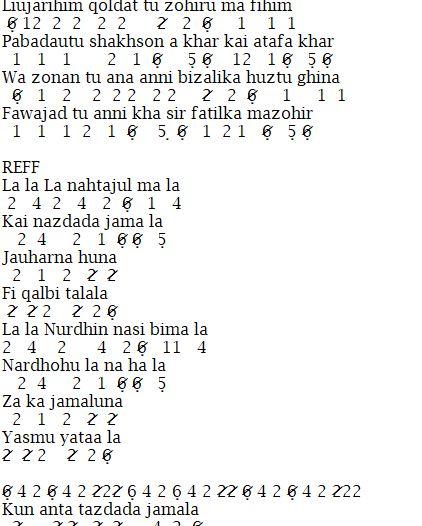 Download Lagu Goyang Nasi Padang 2: Humood Alkhudher