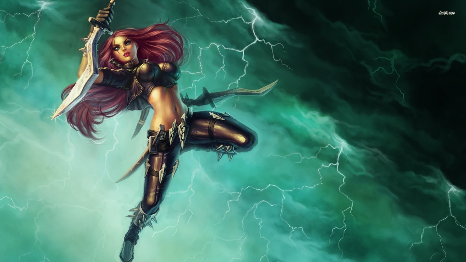 https://2.bp.blogspot.com/-bPVofsKd45c/Uwb5fxWZunI/AAAAAAAAB30/v7-3_pl52U8/s1600/Katarina-League-of-Legends-Wallpaper-full-HD-20.jpg