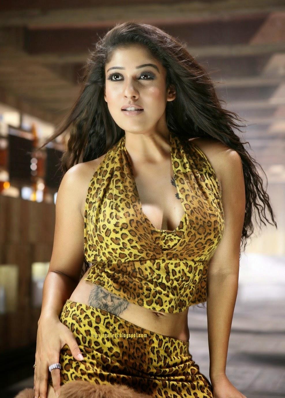 Nayanthara Hot In Aegan Hd Wallpapers Free Download -0 -5769