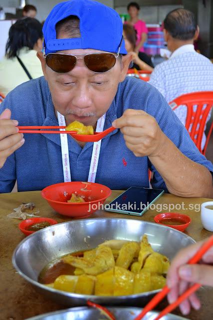 Restoran-Tong-Skudai-Johor-Bahru-JB-东肉骨茶馆