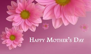 download greetings for mothers day