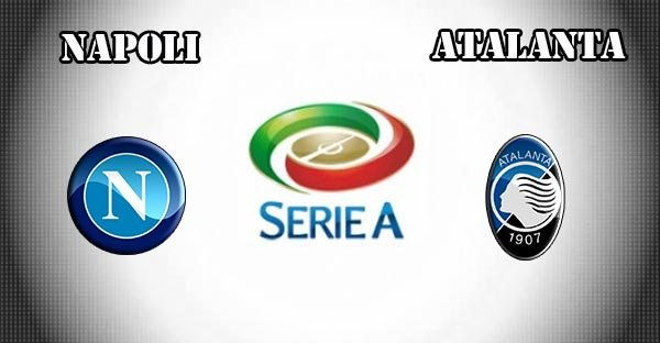 NAPOLI ATALANTA Video Streaming Gratis: info YouTube Facebook Live, dove vedere Diretta Live Tablet iPhone Pc TV