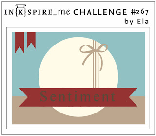 http://www.inkspire-me.com/2016/09/inkspireme-challenge-267.html