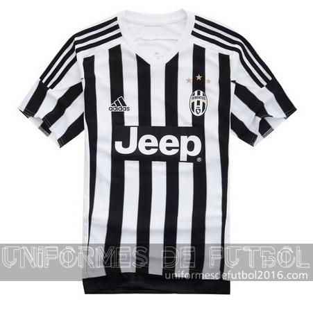 Aquí tiene un montón de jerseys para que usted pueda elegir. Comprar una  uniformes de futbol Juventus 2016. 1ccc31734a0b8